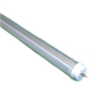 1200mm T8 LED Fluorescent Tube (OGX-T8-18W-1.2M)