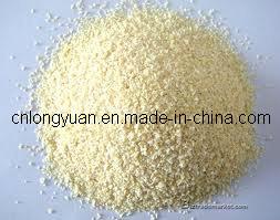 Garlic Granule (8-16mesh, 16-26mesh, 26-40mesh, 40-80mesh) pictures & photos