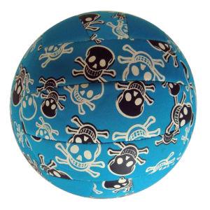 Beach Ball (XLBB-006)