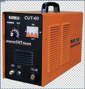 Welding Machine Cutting Machine (CUT-60) pictures & photos