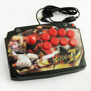 Game Joystick for PS3 Controller