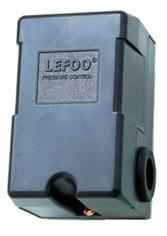 Water Pump Pressure Control (LF10-W)