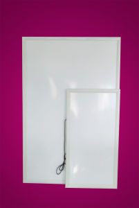 Hot Sale in Winter Electric Radiator with Thermostat and Competitive Heater pictures & photos