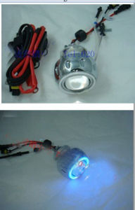 Motor Projector Light/Eye (H6)