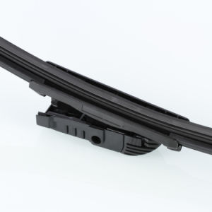 Wiper Blade for All Cars pictures & photos