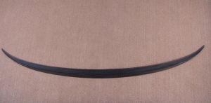 W F10 M Carbon Fiber Spoiler