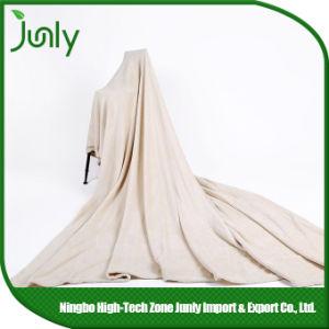 Practical Novel Affordable Microfiber Blanket China Custom Blankets pictures & photos
