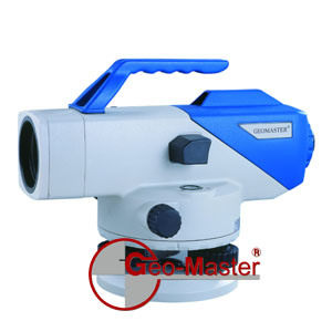 Surveying Equipment: Automatic Level: AL-1520 pictures & photos
