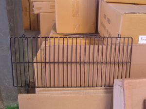Wholesale Refrigerator Shelf OEM