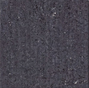 Floor Tiles / Double Loading Porcelain Tiles (E6918)