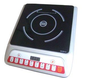 Induction Cooker (C-20EA)