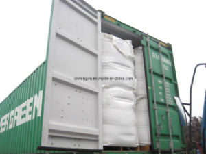 600kg Bulk Washing Powder pictures & photos