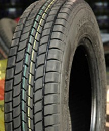 18inch Mt Tyres PCR Tire Mud Tyre Passenger Car Tyre pictures & photos