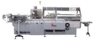 Automatic Blister Cartoning Machine (ZH-180) pictures & photos