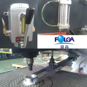 Glass Drilling Machine (FA-0222) pictures & photos