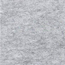 Antistatic Needle Punched Felt (Fiber Blended) pictures & photos