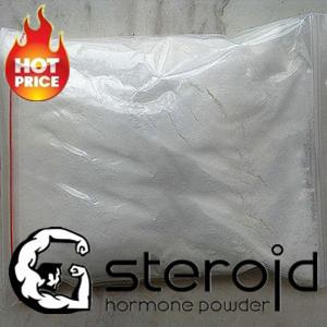 Dromostanolone Propionate Steroid Powder pictures & photos