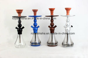 Europe Hot Selling Chicha Mya Hookah Shisha pictures & photos