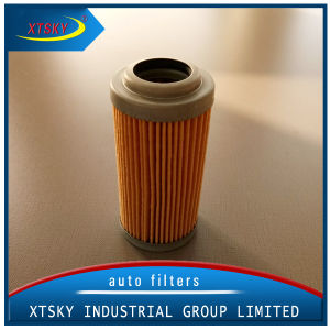 Hot Selling Oil Filter (20Y6251691) pictures & photos