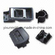 China Manufacturer of Plastic Mould, Plastic Injection Maker pictures & photos
