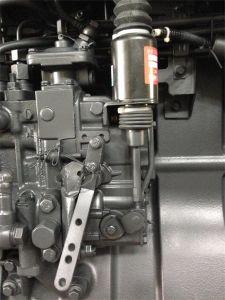 Marine Diesel Engine (Shanghai diesel engine) Sdec pictures & photos