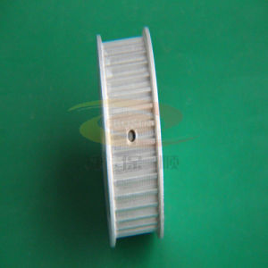 Timing Pulley Mgt in China Manufacturer pictures & photos