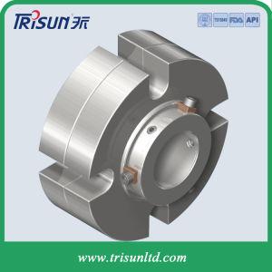 TSSC-C03 Single &Dual Cartridge Seal pictures & photos