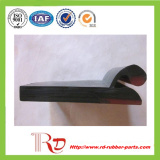 Free Sample Sent Conveyor Natural Rubber Skirt Board pictures & photos