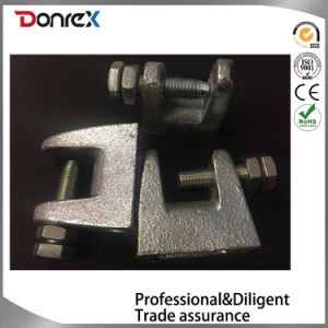 Factory Price BS Beam Clamps for Building Construction pictures & photos