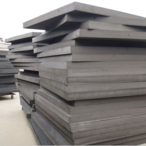 EVA Foam Sheet for Artifical Grass in Gym pictures & photos