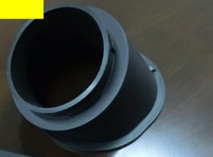 Gear Accessories, Plastic Injection Mould pictures & photos