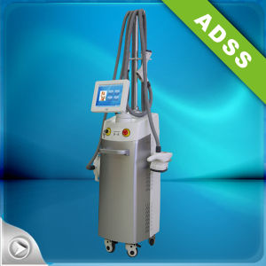 Body Slimming Vacuum Shape Skin Care Machine pictures & photos