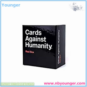 Cards Against Humanity Blue Box pictures & photos