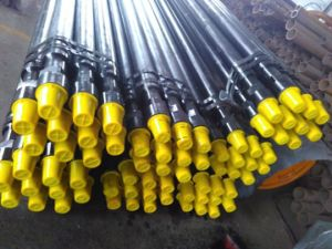 Ingersoll Rand for HDD Drill Pipe pictures & photos