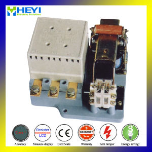 china electromagnetic contactor for electric motor wiring. Black Bedroom Furniture Sets. Home Design Ideas