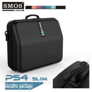for Smos-PS4 Slim Receive Package