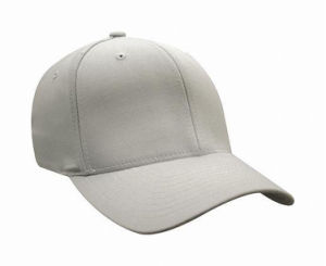 Promotional Cap /Knitting Cap/Sport Cap pictures & photos