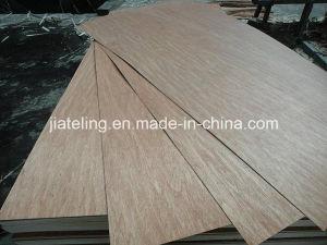 BB/CC Grade Bintangor Plywood, Poplar Core Bintangor Plywood pictures & photos
