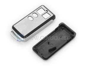 Keylee Entry Remote Duplicator for Home Alarm 4 Buttons pictures & photos