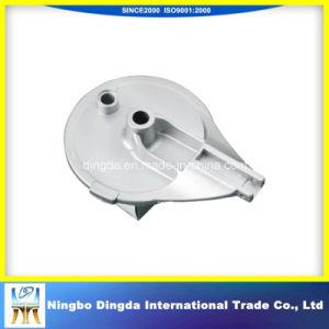 Hot Sale OEM Metal CNC Machining Parts pictures & photos