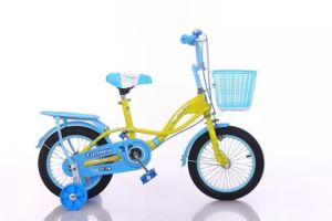 20′ Wheel Size Child Bicycle/China Wholesale Pass En 14765 Children Bike/Kids Mountain Bicycles pictures & photos
