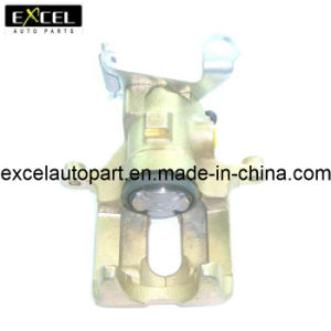 Auto Brake Caliper for Ford 1075554 (HKQ-A25-3)