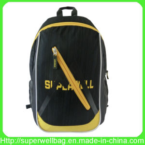 Outdoor Backpack Hiking Camping Trekking Sport Backpacks Bags