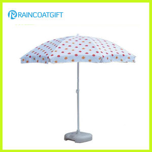 Wholesale Creative Fancy Outdoor Parasol Garden Umbrella pictures & photos