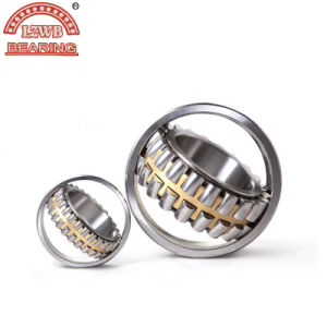 Lowest Price of Spherical Roller Bearing (23024CC, 22324CK) pictures & photos