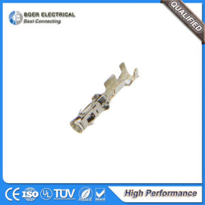 Auto Electrical Supplies 2.5mm Wire Composite Terminals 929975-1 pictures & photos