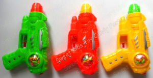 Water Gun Toy Candy (121212) pictures & photos