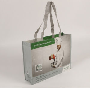 Promotional Hand Bags pictures & photos
