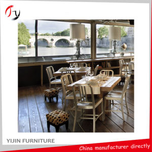 Cheapest High Quality Restaurant Catering Chairs (NC-27) pictures & photos
