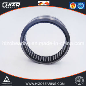 Ceramic Bearing/Needle Bearing/Needle Roller Bearings (NK152312, NK152512)